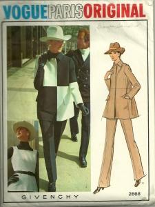 Coats of certain length - 7