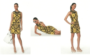 This dress can be found on the Lee Anderson Couture website.