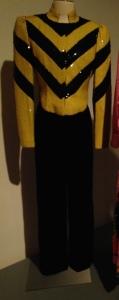 Drexel - Carolina Herrara jacket