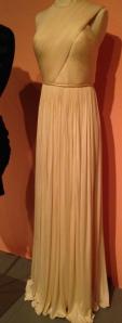 Drexel - Madame Gres gown
