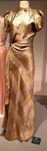 Drexel - Schaparelli dress