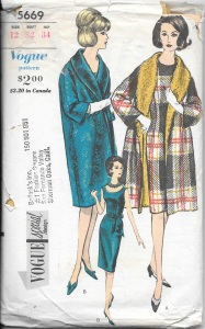 This pattern was featured in that same VPB Magazine issue from December 1962/January 1963.