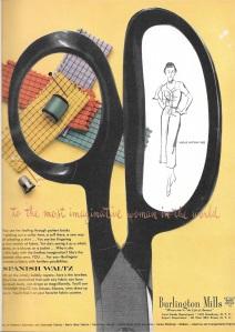 Most imaginative woman - Burlington-2