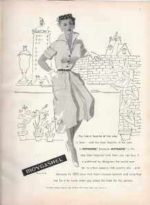 Most imaginative woman - flyer cover-1