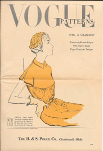 Most imaginative woman - flyer cover-5