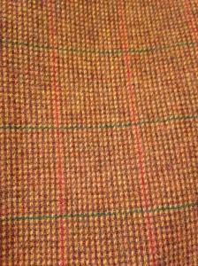 Britex wool