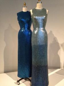Met - Norell Dresses.PDF