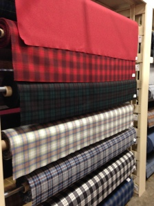 Pendleton dress fabrics 2 copy