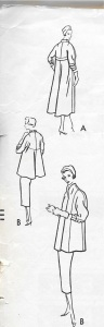 taffeta-coat-belt-pattern-thumbnail