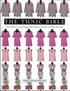 gifts-for-thee-tunic-bible